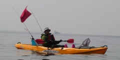 kayak001